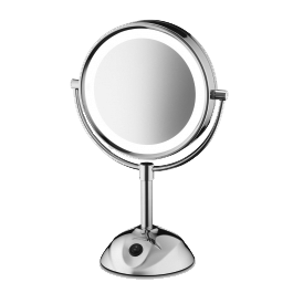 Hotel-LED-Lighted-Vanity-Mirror-BE119CWH
