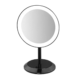 Hotel-LED-Lighted-Vanity-Mirror-BE50LBCHW