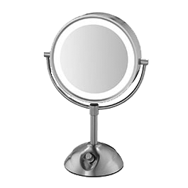 Hotel-Lighted-Vanity-Mirror-BE103WH