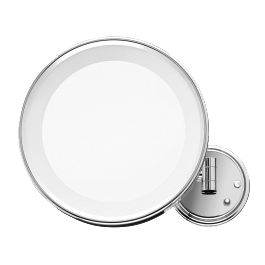 Hotel-Lighted-Wall-Mount-Mirror-BE8WMBW