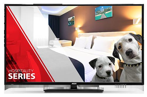 RCA-Hospitality-TVs