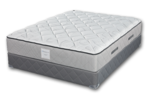Sealy-Hospitality-Lovell-Hotel-Mattress