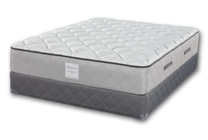 Sealy-Hospitality-Sayer-Hotel-Mattress