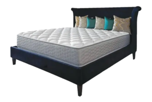 Serta-Hospitality-Perfect-Sleeper-Regal-Ste-II-Plush-2-Sided-Hotel-Mattress