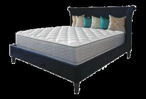 Serta-Hospitality-Perfect-Sleeper-Regal-Ste-II-Plush-2-Sided-Hotel-Mattress