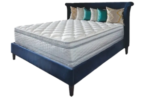 Serta-Hospitality-Perfect-Sleeper-Sapphire-Ste-II-Eurotop-2-Side-Hotel-Mattress
