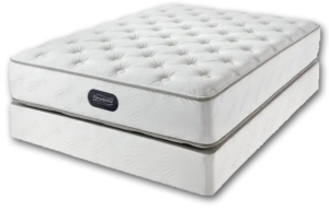 Simmons-Beautyrest-Hospitality-360-Westbury-Plush-Hotel-Mattress