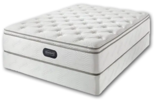 Simmons-Beautyrest-Hospitality-Felicity-Pillow-Top-Hotel-Mattress