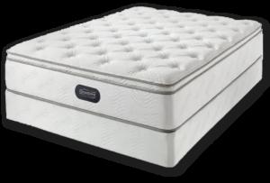 Simmons-Beautyrest-Hospitality-Felicity-Pillow-Top-Hotel-Mattress