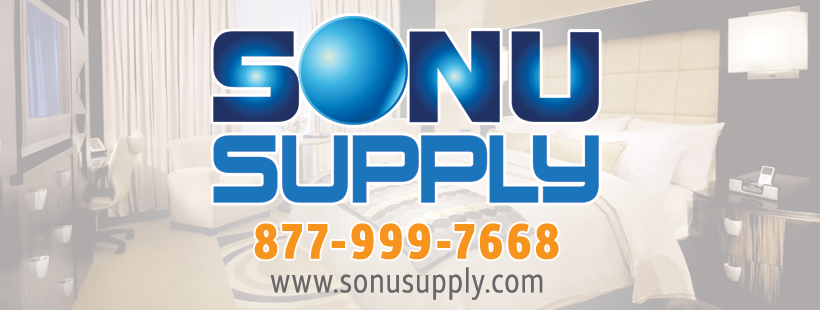 Welcome to Sonu Supply