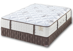 Stearns-Foster-Hospitality-Airedale-Collection-Hotel-Mattress