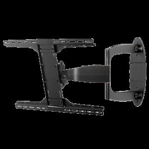 Universal-Articulating-TV-Wall-Mount-37-55-SA752PU