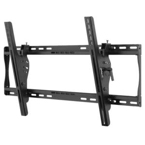 Universal-Tilt-TV-Wall-Mount-39-75-ST650P