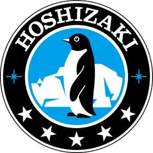 Hoshizaki Commercial Ice Machines