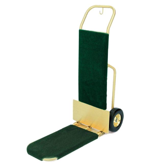 Luggage-Carts-Bellman-Handtrucks