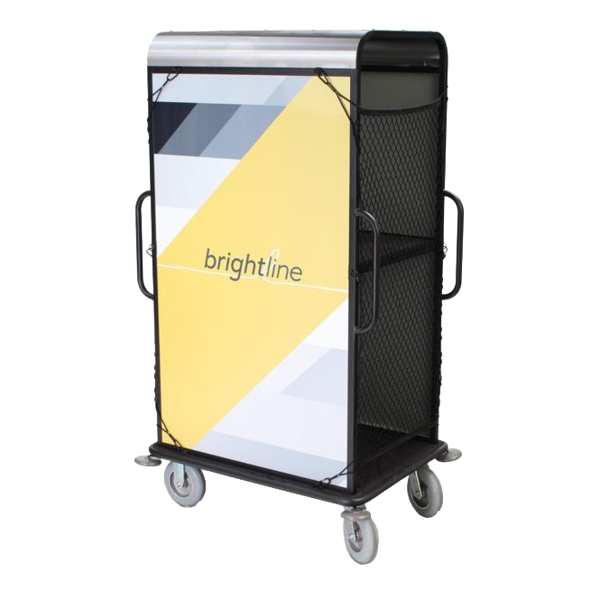 Luggage-Carts-Custom-Cargo