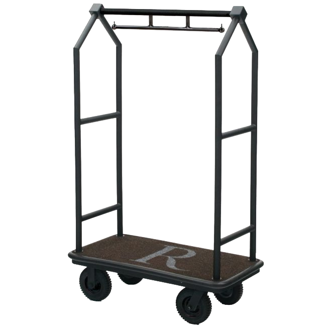 Luggage-Carts-Custom-Specialty-Designs
