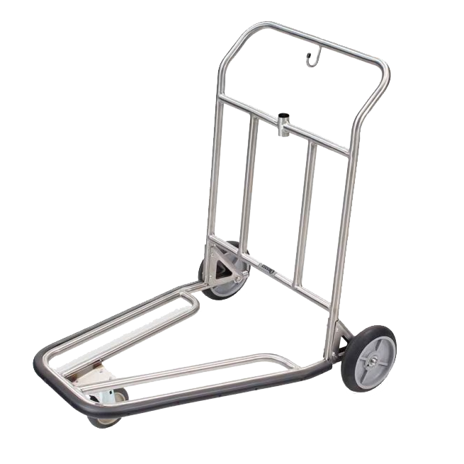 Luggage-Carts-Self-Service