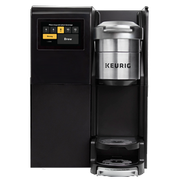 Hotel-Coffee-Makers-Keurig-K-3500-Commercial-Coffeemaker