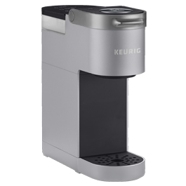 Hotel-Coffee-Makers-Keurig-K-Suite-Single-Serve-Coffeemaker