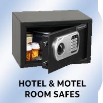 Hotel-Room-Safes