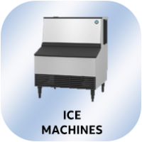 Commercial-Ice-Machines-Ice-Makers