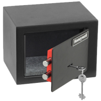 Honeywell-Hotel-Safe-5002