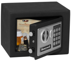 Honeywell-Hotel-Safe-5005