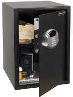 Honeywell-Hotel-Safe-5107