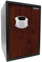 Honeywell-Hotel-Safe-5107SA