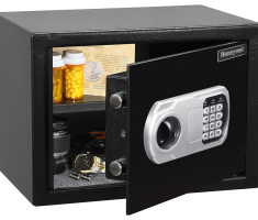 Honeywell-Hotel-Safe-5110