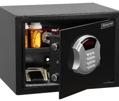 Honeywell-Hotel-Safe-5113