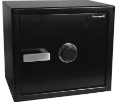 Honeywell-Hotel-Safe-5123u