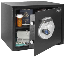 Honeywell-Hotel-Safe-5203