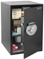 Honeywell-Hotel-Safe-5207
