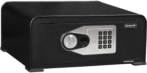 Honeywell-Hotel-Safe-5705