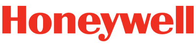 Honeywell-Hotel-FF&E-Supplies