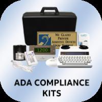 Hotel-ADA-Compliance-Kits