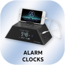 Hotel-Alarm-Clocks
