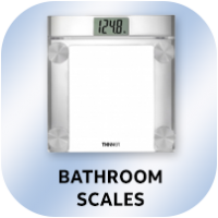 Hotel-Bathroom-Scales