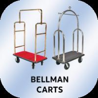 Hotel-Bellman-Carts