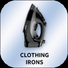 Hotel-Irons