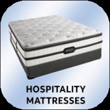 Hotel-Mattress