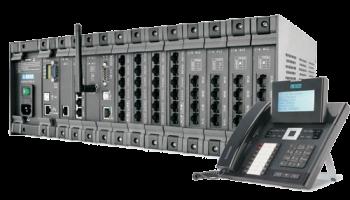 Hotel-PBX-Phone-Systems