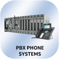 Hotel-Phone-Systems