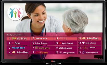 LG-Healthcare-TVs
