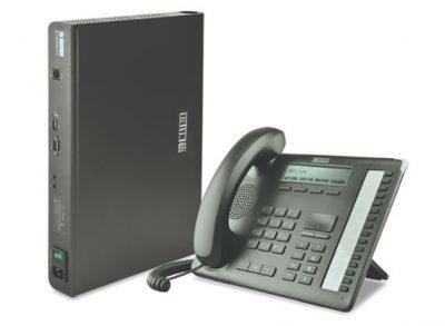 Matrix PBX Phone Systems