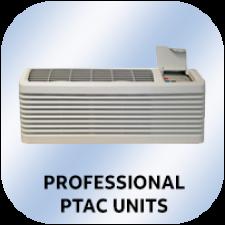PTAC-Units