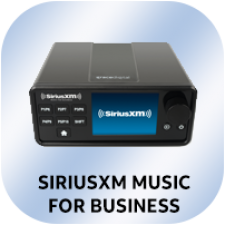 SiriusXM-Music-for-Business