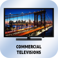 Sonu-Supply-Commercial-TVs